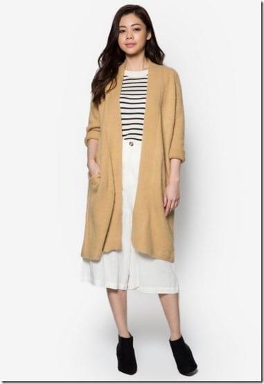 beige-long-cardigan