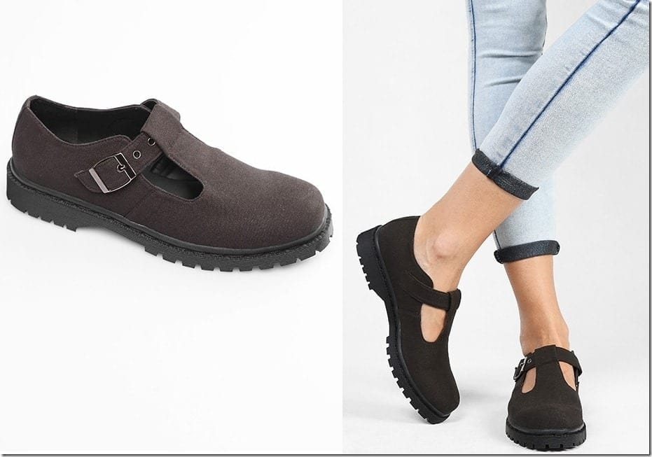 black-mary-jane-shoes