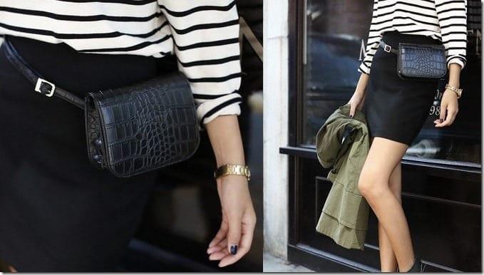 chic-belt-purse