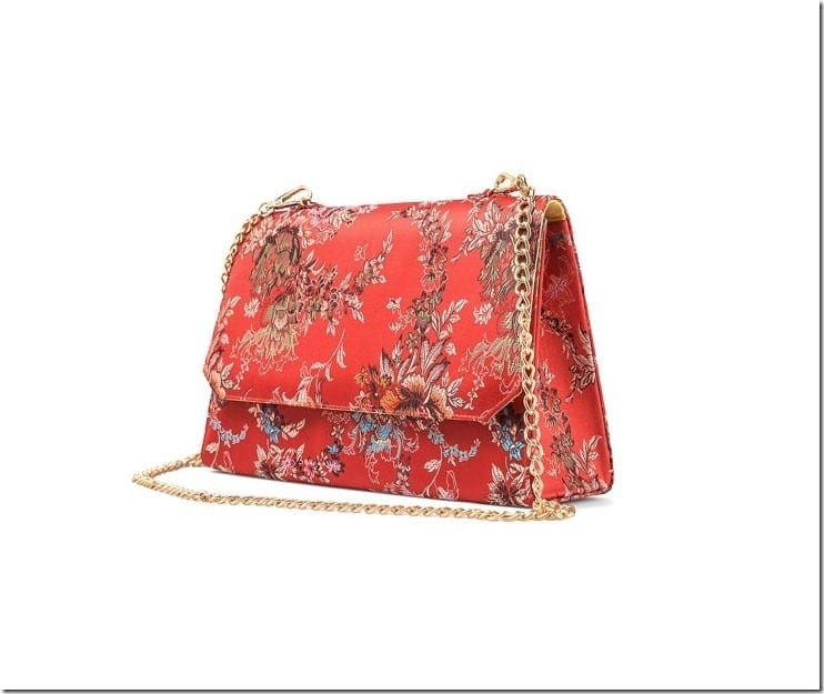 chinese-brocade-hand-clutch