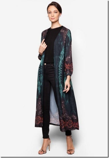 colored-abstract-long-cardigan