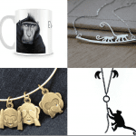 Fashionista NOW: 7 Gift Ideas In Celebration of The Year of The Fire Monkey