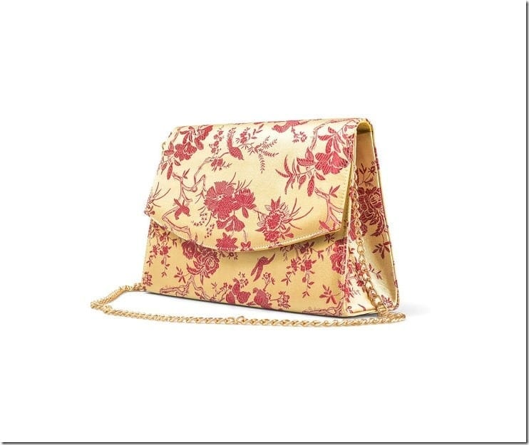 gold-chinese-brocade-hand-clutch