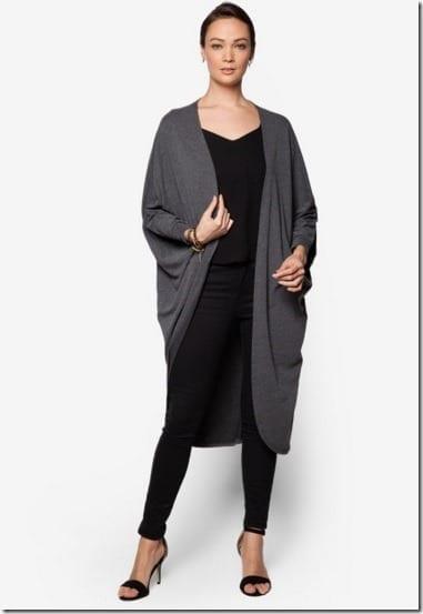 grey-batwing-long-cardigan