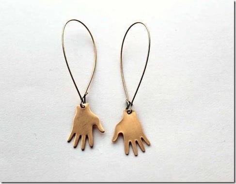 jazz-hand-earrings