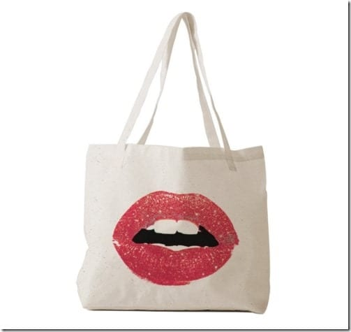 red-lips-tote-bag