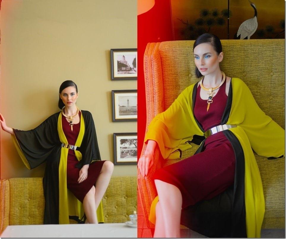 sf-by-sazzy-falak-dua-kimono