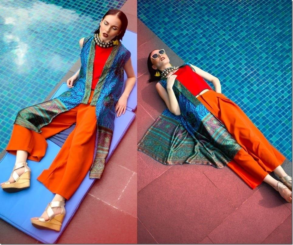 sf-kimono-vest-1