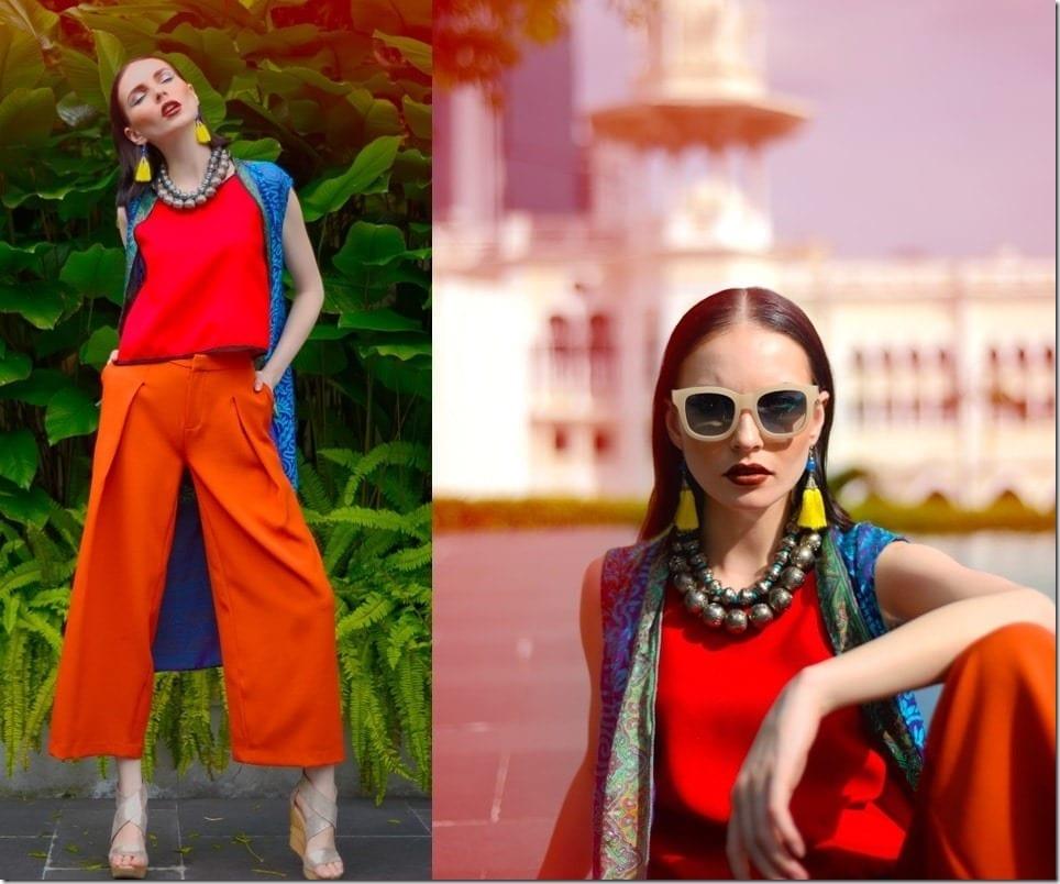 sf-kimono-vest