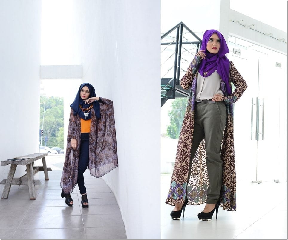 sfkl-for-hijabistas