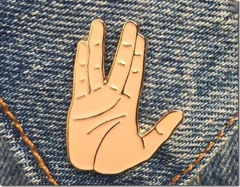 spock-hand-salute-brooch