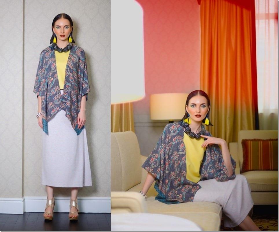 warisan-chik-kimono-sf