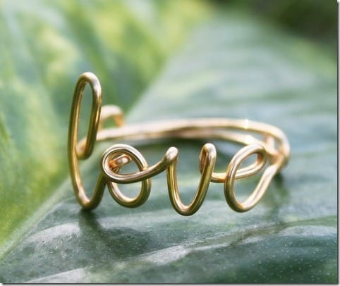 adjustable-love-wire-ring