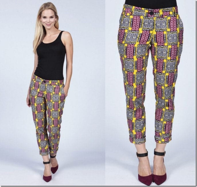 african-print-cropped-pants