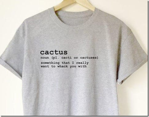 cactus-cotton-tee