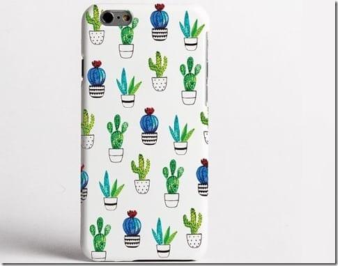 cactus-phone-case