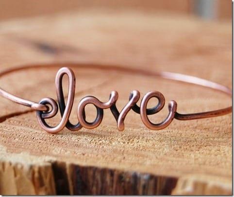 copper-love-bangle