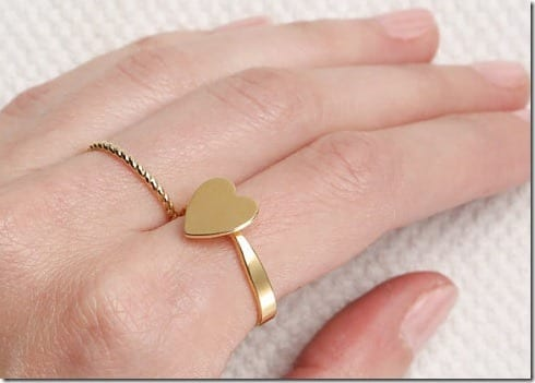 dainty-gold-filled-heart-ring