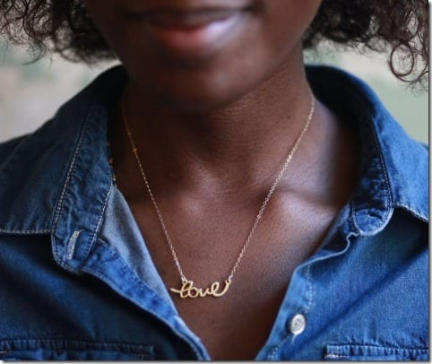 gold-love-script-necklace