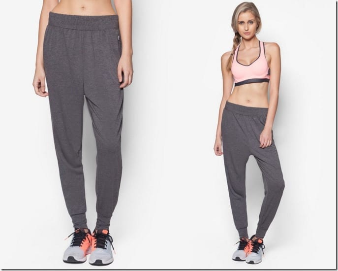grey-drop-sporty-pants