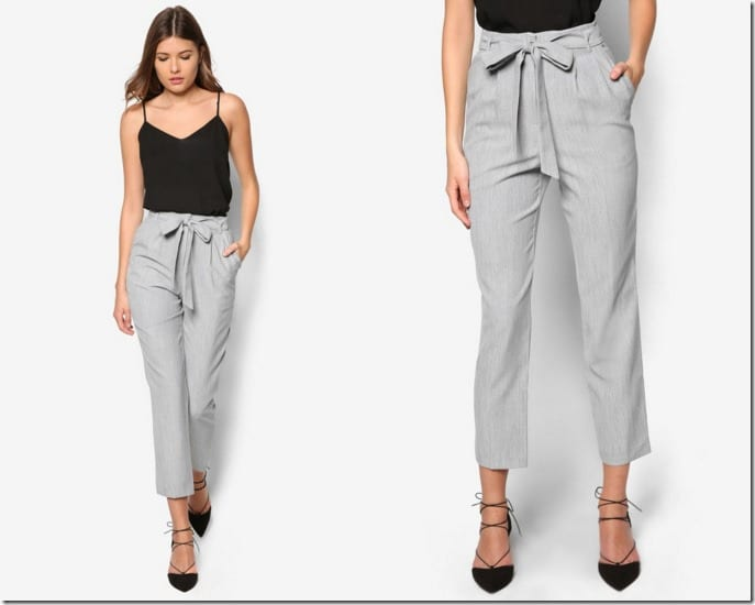 grey-linen-belted-trousers