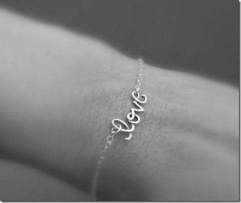 romantic-love-silver-bracelet