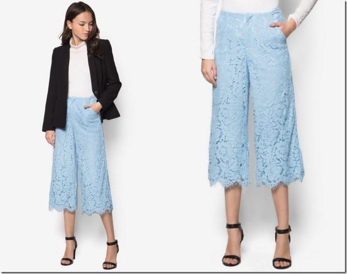 sky-blue-lace-culottes