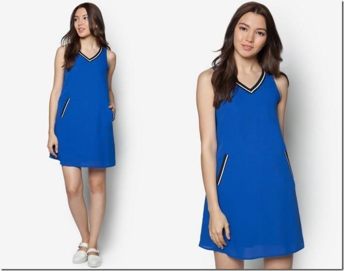 sleeveless-sport-dress