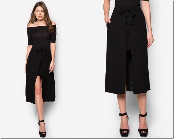 split-front-midi-skirt