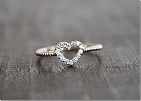 sterling-silver-heart-ring