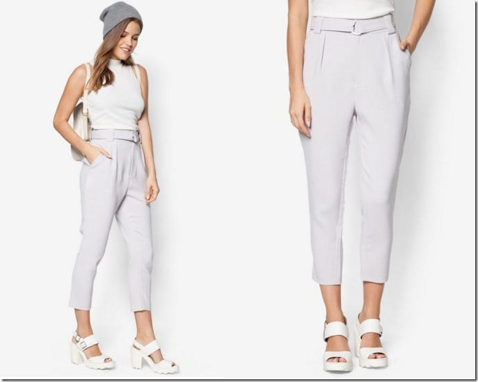 tapered-grey-pants