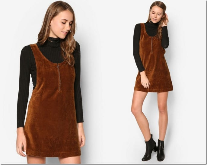 brown-corduroy-pinafore-dress