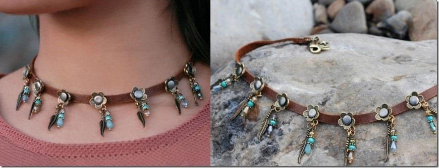 coachella-charm-choker-necklace