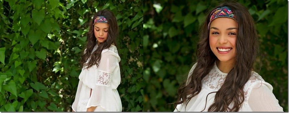 colorful-gypsy-headband