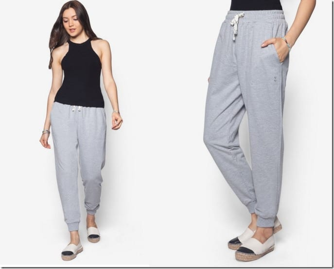 cozy-grey-jogger-pants