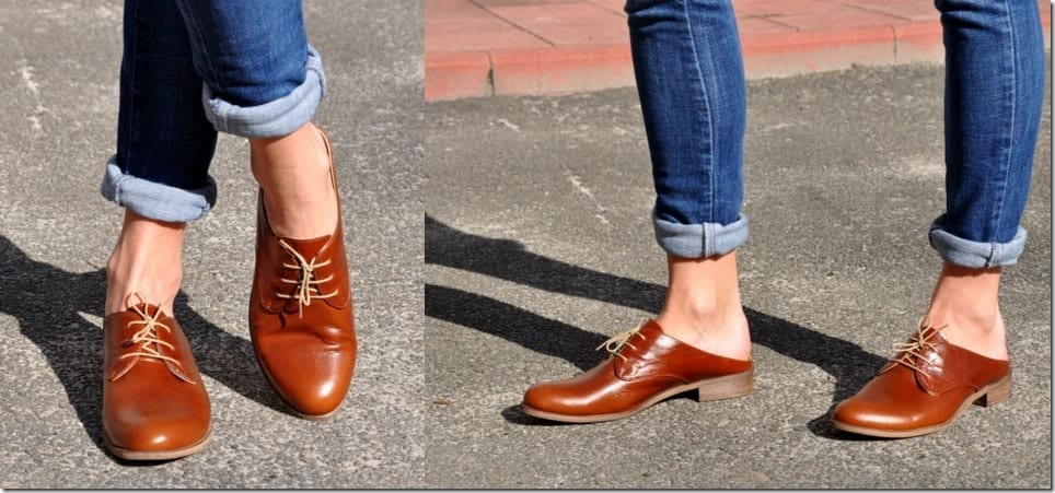 cutout-oxford-shoes