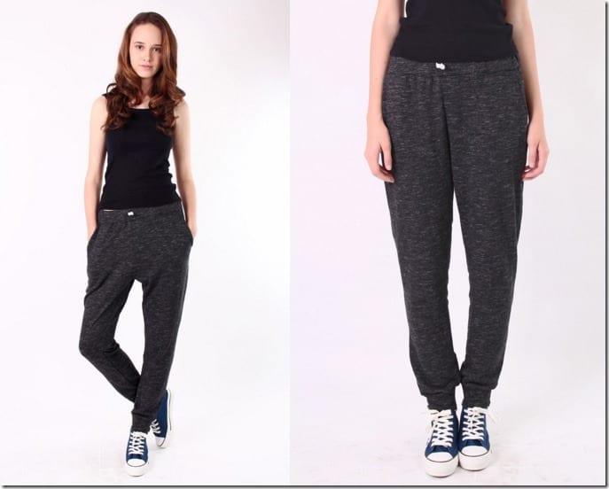 dark-grey-exercise-pants