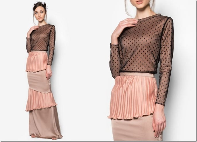 dotted-layered-two-piece