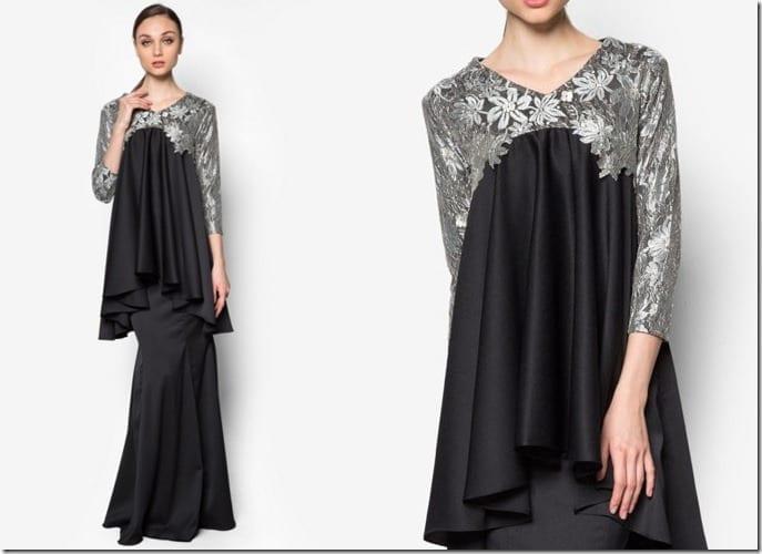 embroidered-black-modern-kurung