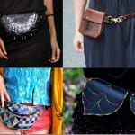 Fashionista NOW: 7 Festival-Ready Belt Purse Styles To Get In Time For Coachella 2016