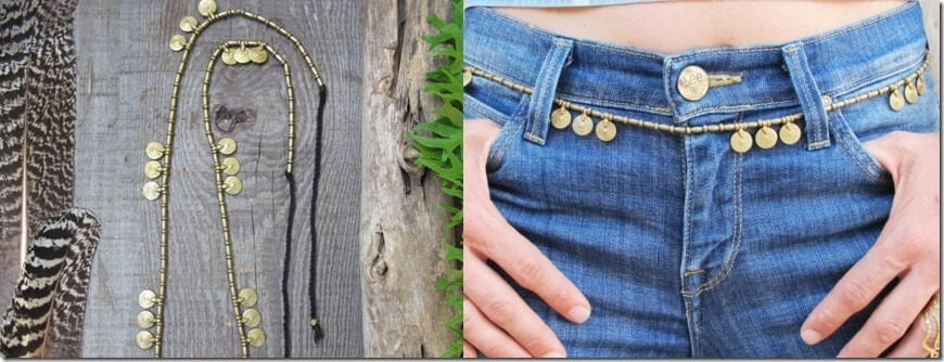 gold-belly-coin-chain-belt