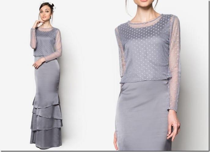grey-crop-top-dress