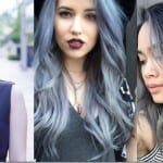 Fashionista NOW: The Rationale Behind The Grey Hair Trend Obsession