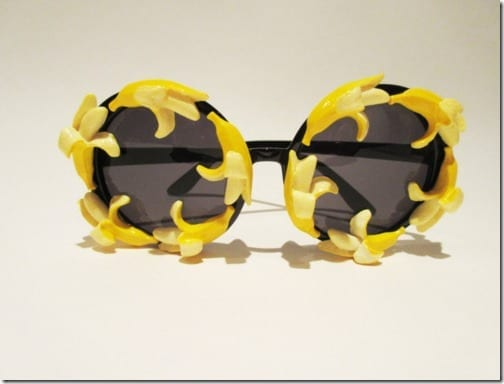 kawaii-banana-festival-sunglasses