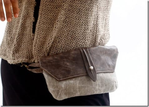 leather-festival-fanny-pack