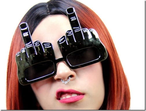 middle-finger-coachella-sunglasses