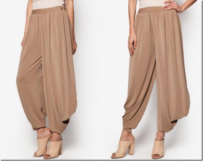 nude-harem-pants