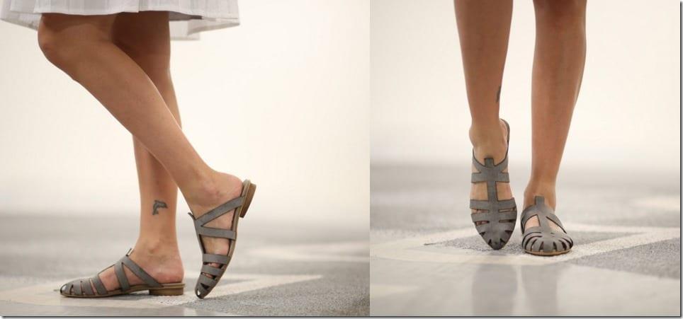 open-back-grey-sandals