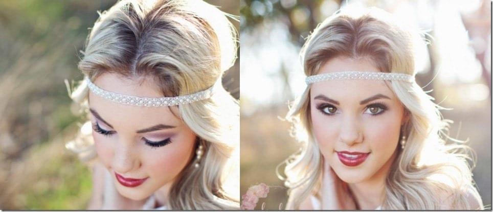 pearl-rhinestone-boho-headband