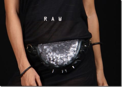 sequined-studded-belt-purse